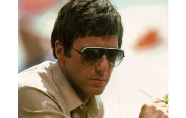 Casino movie sunglasses borgata gambling