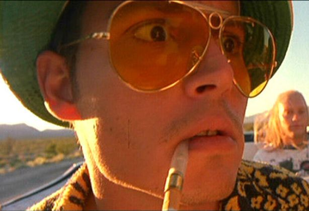 b54faf9ea3 The 10 Best Sunglasses in the History of Cinema - Best Movie Sunglasses