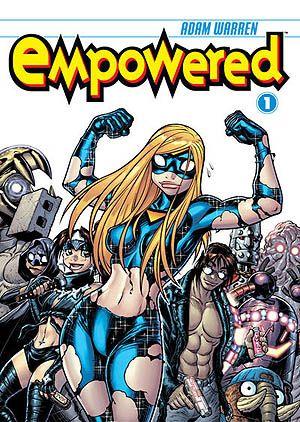 Female Superheroes in Movies - 11 Best Women Superheroes