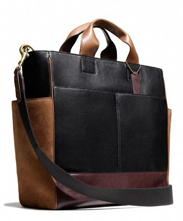 daa4b9e0f 10 Stylish Everyday Bags to Carry This Fall - Best Bags for Men