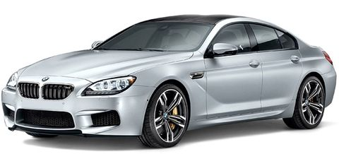 Tire, Wheel, Automotive design, Mode of transport, Vehicle, Automotive tire, Rim, Car, Alloy wheel, Grille,