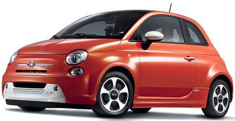 Motor vehicle, Wheel, Tire, Automotive design, Vehicle, Land vehicle, Car, Automotive mirror, Red, Rim,