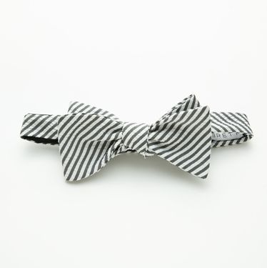 f33006e25d8b 10 Ways to Celebrate National Bow Tie Day - Best Ties for Men