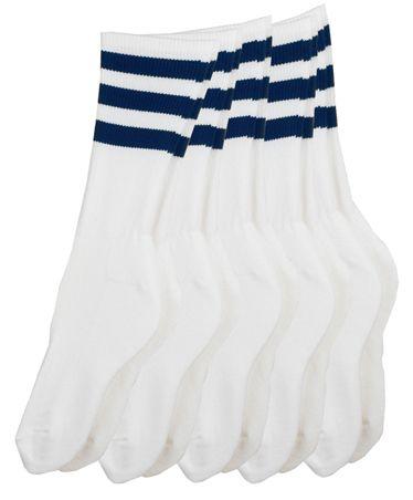 Product, Textile, White, Black, Pattern, Electric blue, Sock, Active tank, Skort, Pattern,