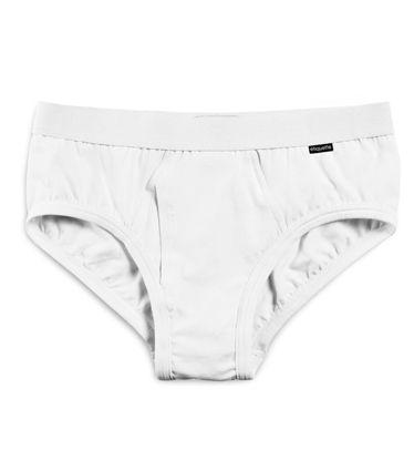 Product, White, Shorts, Undergarment, Black, Waist, Briefs, Underpants, Active shorts, Swimsuit bottom,