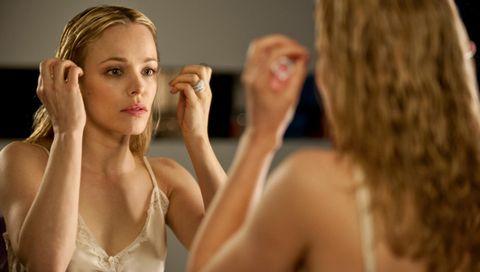 Rachel McAdams Cast as Female Lead in <em>True Detective</em