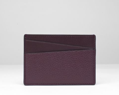 225abb6f046 everlane wallet. We here at the Style Blog are highly in favor of the  Everlane business model. With a focus on what they call