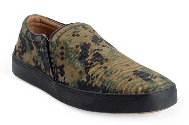 Rag \u0026 Bone Slip On Sneakers - Best