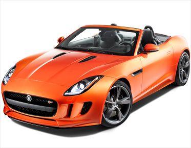 Jaguar's Resurgence