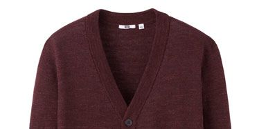 Shopping Guide: 15 Lightweight Cardigans for Fall