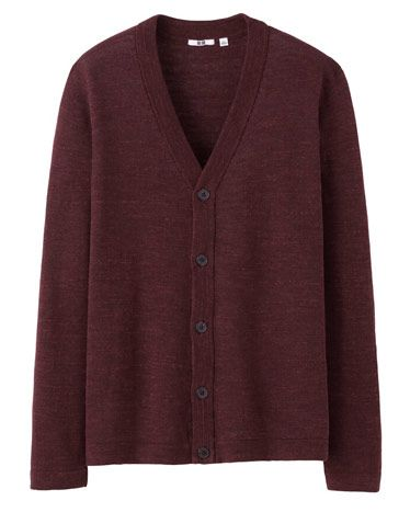 Clothing, Product, Sleeve, Coat, Textile, Outerwear, Collar, White, Pattern, Maroon,