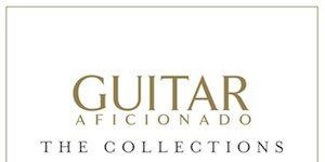 String instrument, Musical instrument, String instrument, Plucked string instruments, Guitar, Music, Musical instrument accessory, Text, Folk instrument, String instrument accessory,