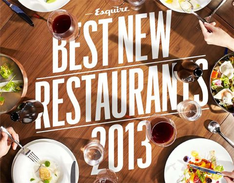 3 Tiny, Easy Recipes from the Best New Restaurants