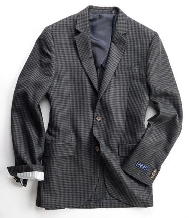 Clothing, Product, Dress shirt, Collar, Sleeve, Pocket, Textile, Shirt, Pattern, Outerwear,