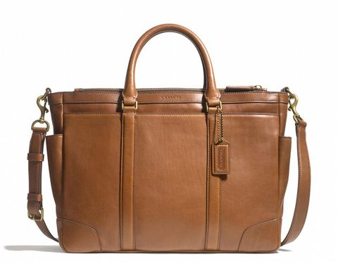 A Guide to Fall Bags