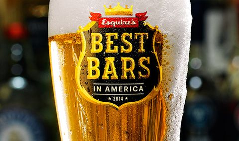 Beer, Yellow, Alcoholic beverage, Alcohol, Drink, Beer glass, Barware, Amber, Logo, Drinkware,