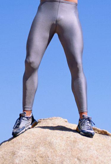 Men wearing tights tumblr