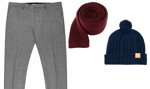 15 Gifts For The Man Who Needs A Style Upgrade