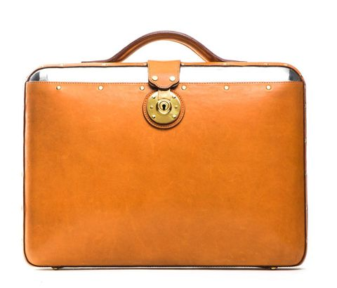 It's Time to Invest in a Grown-Up Briefcase