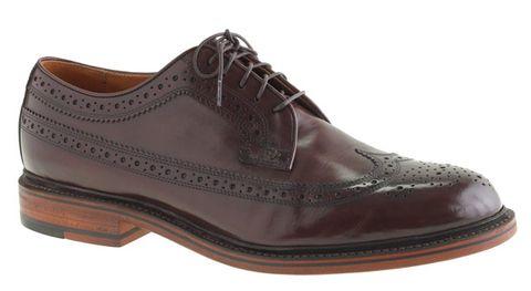 0847d766e4e J. Crew Ludlow Shoes - Best Shoes for Men