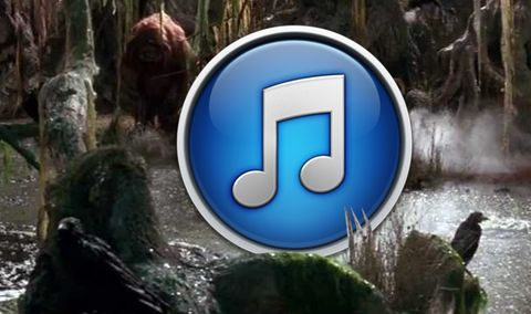 iTunes Is a Terrible Music Player  Here's How to Fix It