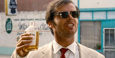 The Wisdom of 7 Famous Movie Hipsters