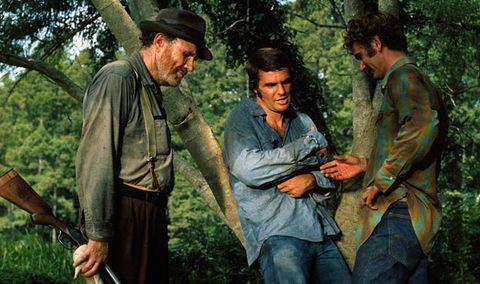 The 10 Best Average-Joe Action Movies