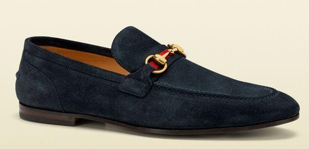 gucci shoes for men. gucci shoes for men