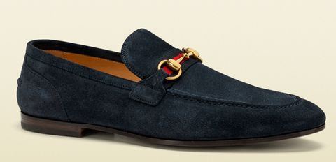 ff9f92851f6 Gucci Horsebit Loafer - Best Shoes for Men