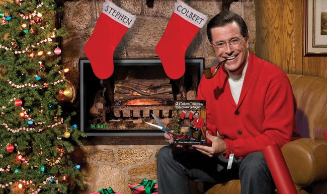 Christmas songs sung by men