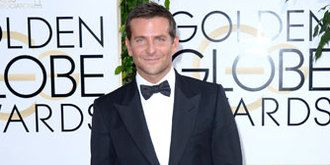 The Best Dressed Men of the 2014 Golden Globes