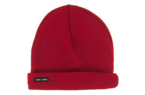 Cover Your Head with This