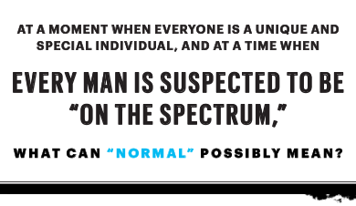 are you normal essay by richard dorment normal survey essay by richard dorment normal survey
