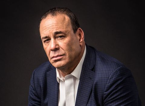 How Jon Taffer Deals with Impossible People
