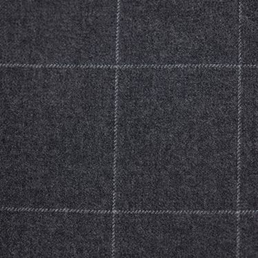 Pattern, Line, Black, Grey, Black-and-white, Rectangle, Silver, Tile, Natural material, Square,