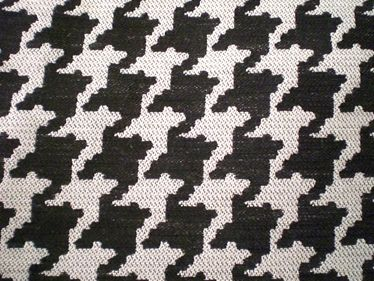 Green, Pattern, Textile, White, Camouflage, Grey, Beige, Design, Close-up, Military camouflage,