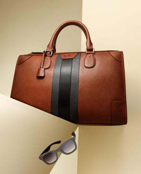 Eyewear, Glasses, Vision care, Brown, Product, Goggles, Bag, Sunglasses, Style, Luggage and bags,