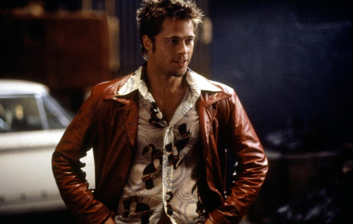 275eff686a2 The 11 Coolest Leather Jackets in Movie History - Best Leather ...