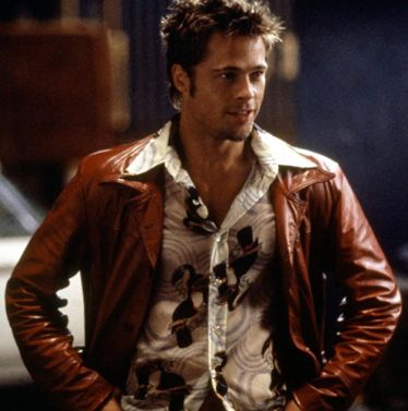 dbcaa4e6914b The 11 Coolest Leather Jackets in Movie History - Best Leather Jackets for  Men 2014
