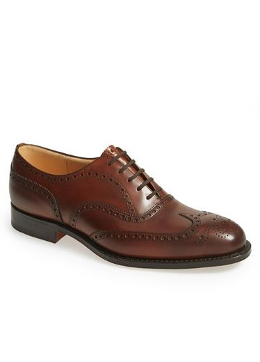Footwear, Brown, Product, Shoe, Oxford shoe, Tan, Maroon, Carmine, Black, Dress shoe,