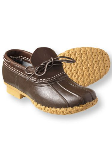Footwear, Product, Brown, Shoe, Tan, Fashion, Beige, Fawn, Leather, Dress shoe,