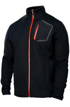 Spyder Mens Constant Full Zip Core Sweater 2014