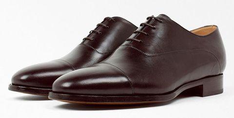 fb9c9c13722 Jack Erwin Oxfords - Best Shoes for Men