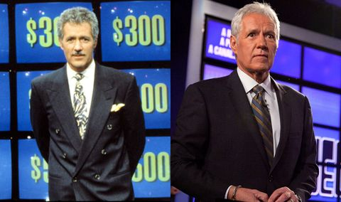 Why Jeopardy! Has Lasted 50 Years