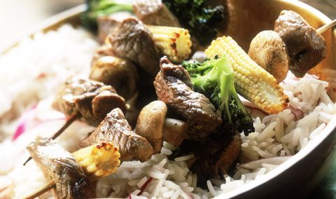 Everything You Need to Know About Chinese Food