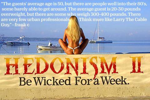 caribbean sex tourism resorts