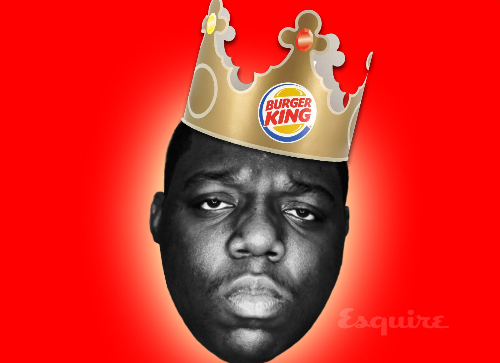 The Best Hip-Hop Songs About Food