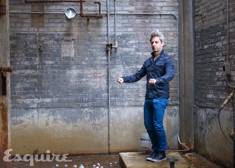 15a755a0549c0 Style Profile  Phish s Mike Gordon