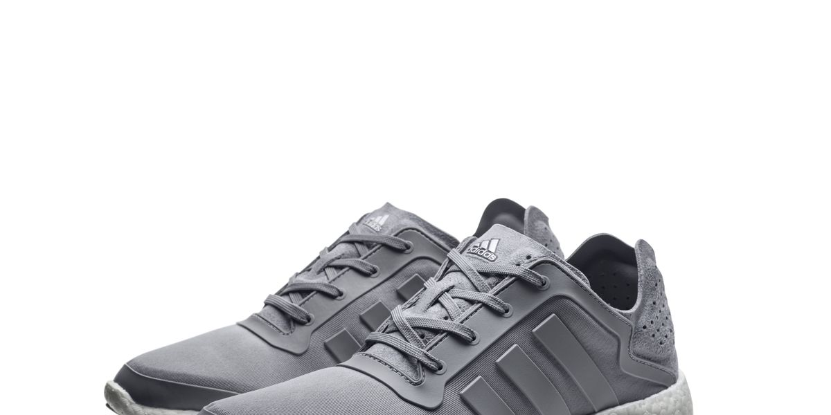 zona Basura varilla  Adidas Power Boost Shoe - Best Running Shoes for Men