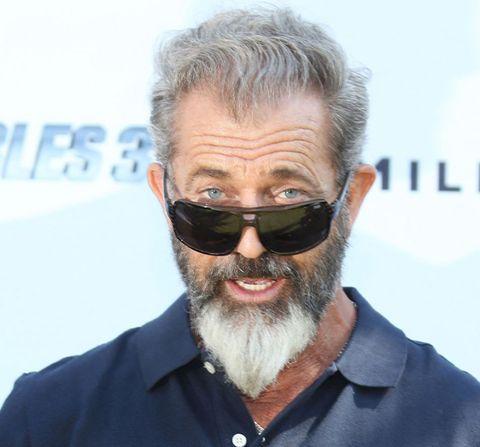 Robert Pattinson News: The Best & Worst Celebrity Beards ...